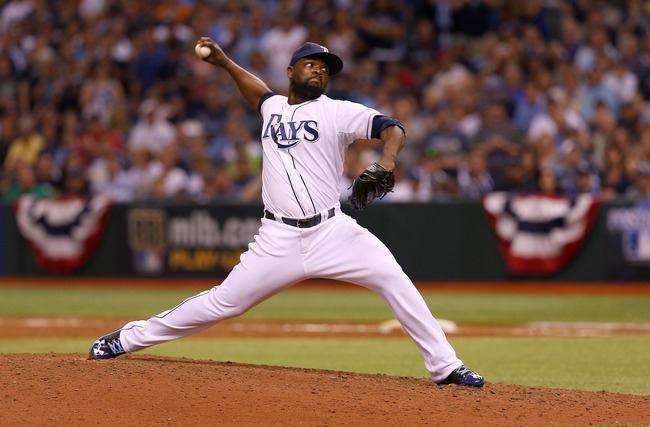 Hi-res-183603732-fernando-rodney-of-the-tampa-bay-rays-pitches-in-the_crop_650