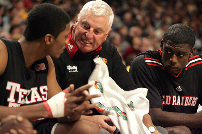 Hi-res-51886072-head-coach-bob-knight-of-texas-tech-yells-at-devonne_crop_650