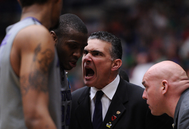 Hi-res-110396950-head-coach-frank-martin-talks-to-curtis-kelly-of-the_crop_650