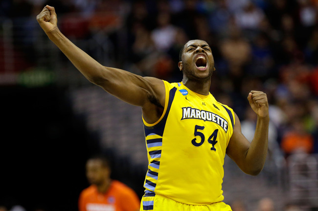 Hi-res-165110760-davante-gardner-of-the-marquette-golden-eagles-reacts_crop_650