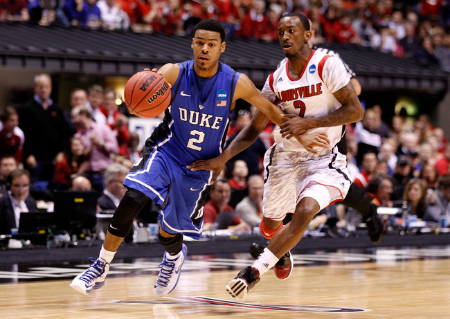 Hi-res-165128245-quinn-cook-of-the-duke-blue-devils-drives-against-russ_crop_650