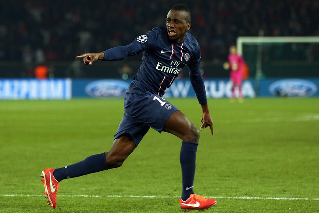 Hi-res-165286937-blaise-matuidi-of-paris-saint-germain-celebrates-his_crop_650