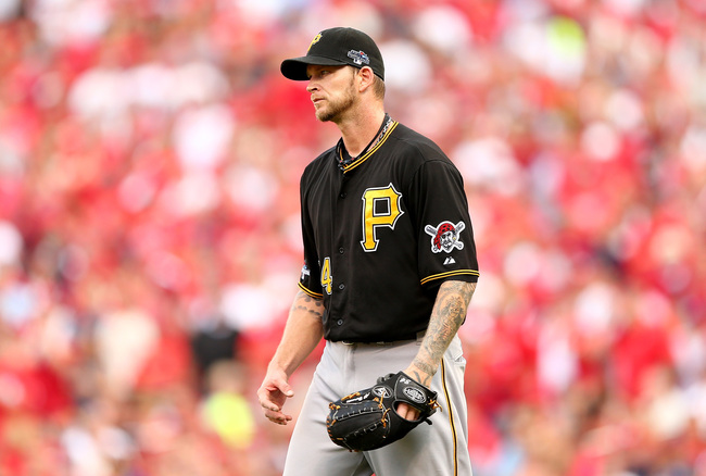 Hi-res-183005167-starting-pitcher-a-j-burnett-of-the-pittsburgh-pirates_crop_650