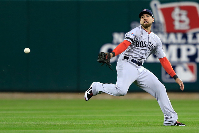 Hi-res-185971594-jacoby-ellsbury-of-the-boston-red-sox-makes-an-error-in_crop_650