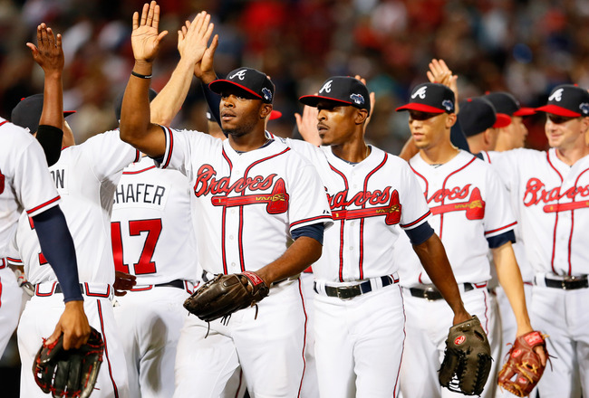 Hi-res-183124797-the-atlanta-braves-celebrate-after-defeating-the-los_crop_650x440