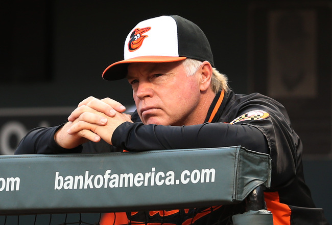 Hi-res-176714744-manager-buck-showalter-looks-on-from-the-dugout-during_crop_650x440