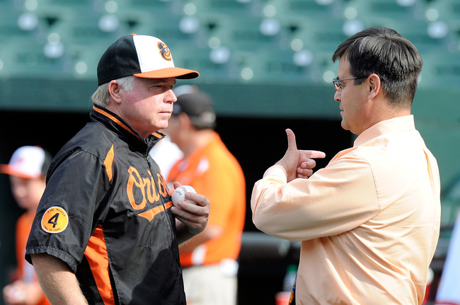 Hi-res-176653408-manager-buck-showalter-and-general-manager-dan-duquette_crop_650