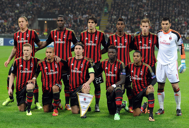 Hi-res-185579357-milan-players-line-up-for-a-team-photo-before-the-start_crop_650x440