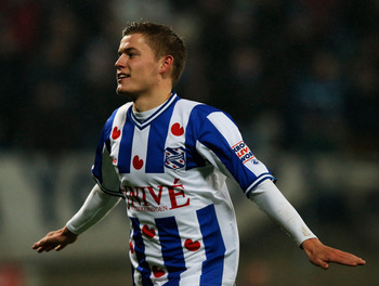 Hi-res-158641531-alfred-finnbogason-of-heerenveen-celebrates-scoring-his_display_image