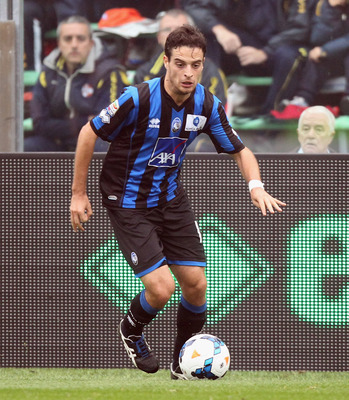Hi-res-185481079-giacomo-bonaventura-of-atalanta-during-the-serie-a_display_image