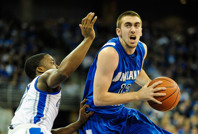 Hi-res-159010618-jake-odum-of-the-indiana-state-sycamores-moves-around_crop_650x440