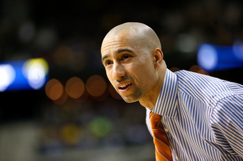 Hi-res-164252422-head-coach-shaka-smart-of-the-virginia-commonwealth_display_image