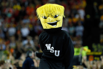 Hi-res-165859060-the-mascot-for-the-wichita-state-shockers-performs_display_image