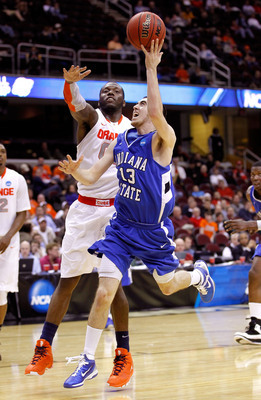 Hi-res-110470337-jake-odum-of-the-indiana-state-sycamores-drives-to-the_display_image
