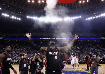 Hi-res-136918448-lebron-james-of-the-miami-heat-throws-chalk-in-to-the_display_image