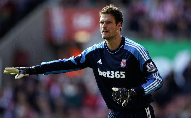 Hi-res-182644247-asmir-begovic-of-stoke-in-action-during-the-barclays_crop_650