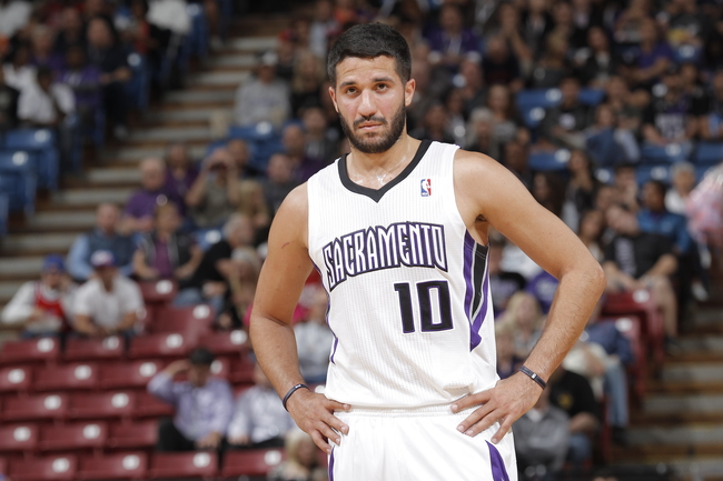 Hi-res-184778148-greivis-vasquez-of-the-sacramento-kings-in-a-game_crop_650