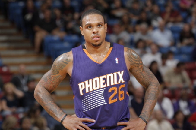 185573383-shannon-brown-of-the-phoenix-suns-in-a-game-against-the_crop_650
