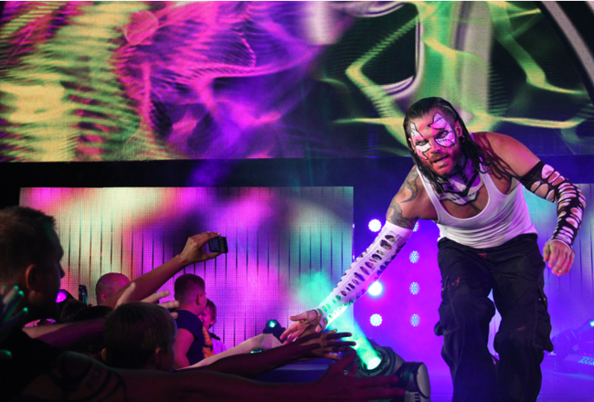 Jeffhardy_crop_650x440