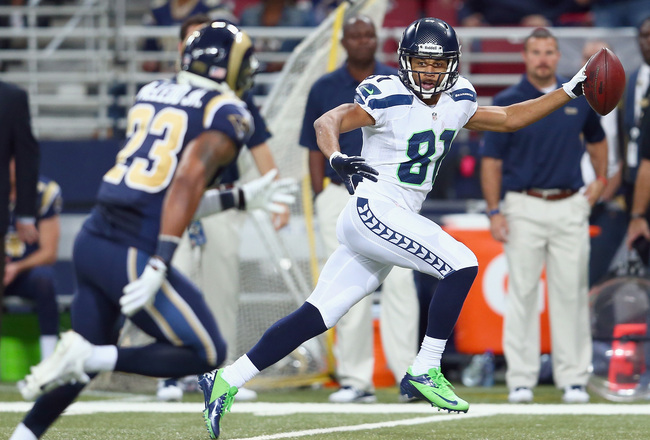 Hi-res-186159210-golden-tate-of-the-seattle-seahawks-celebrates-as-he_crop_650x440