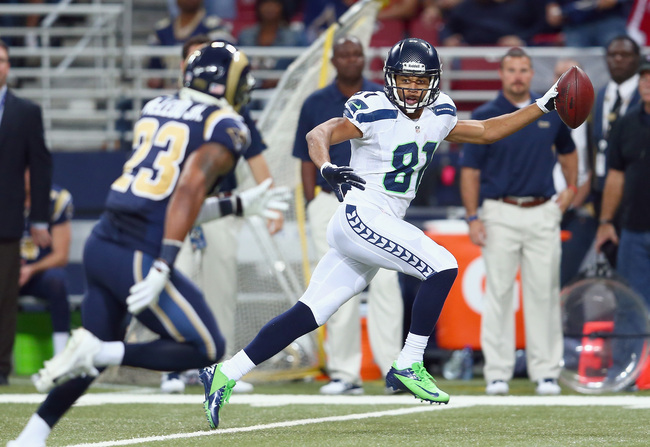 Hi-res-186159210-golden-tate-of-the-seattle-seahawks-celebrates-as-he_crop_650