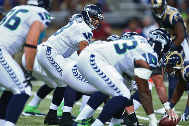 Hi-res-186147008-russell-wilson-of-the-seattle-seahawks-under-center_crop_650