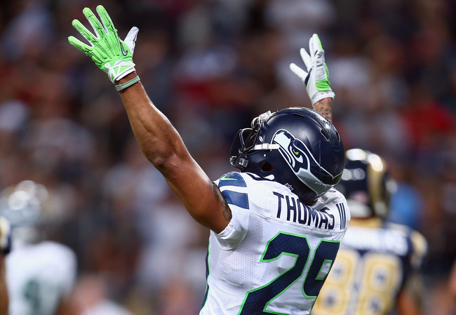 Hi-res-186158597-earl-thomas-of-the-seattle-seahawks-celebrates-after_crop_650