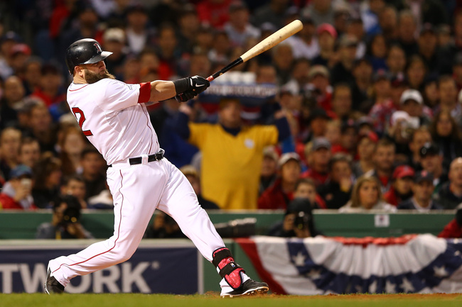 Hi-res-185683632-mike-napoli-of-the-boston-red-sox-hits-a-three-run_crop_650