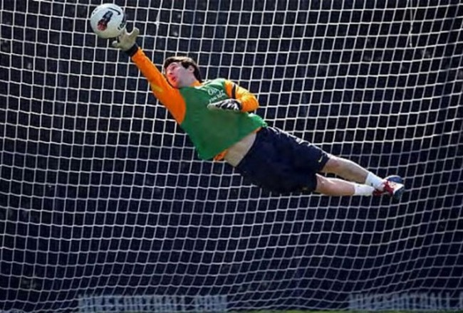 Messigoalkeeper_crop_650x440