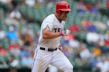 Hi-res-180376131-david-murphy-of-the-texas-rangers-at-rangers-ballpark_display_image