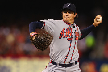 Hi-res-177554076-reliever-scott-downs-of-the-atlanta-braves-pitches_display_image
