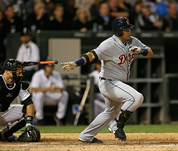 Hi-res-176481245-brayan-pena-of-the-detroit-tigers-hits-a-run-scoring_display_image