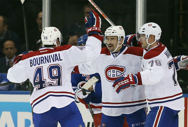 Hi-res-186147068-tomas-plekanec-of-the-montreal-canadiens-celebrates-his_crop_650x440
