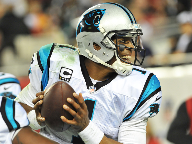 Hi-res-185779144-quarterback-cam-newton-of-the-carolina-panthers_crop_650