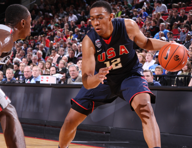 Hi-res-167263273-jabari-parker-of-the-usa-junior-select-team-handles-the_crop_650
