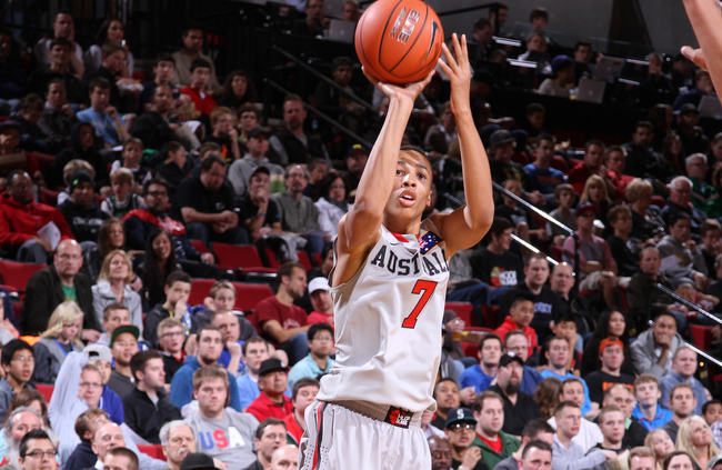 Hi-res-167263162-dante-exum-of-the-world-select-team-shoots-a-three_crop_650