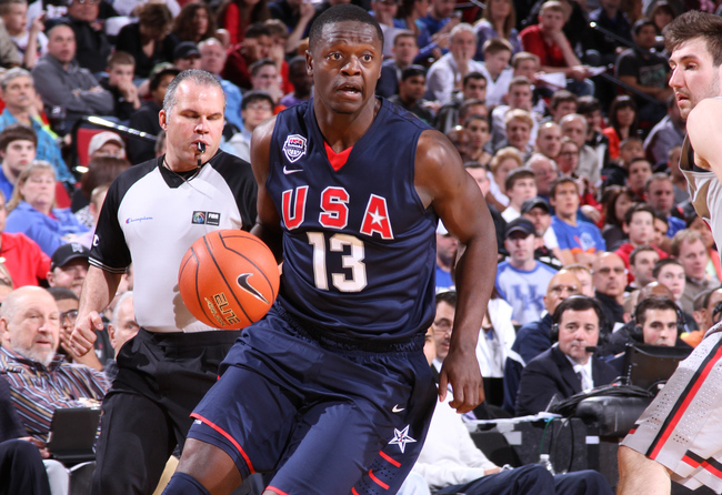 Hi-res-167263271-julius-randle-of-the-usa-junior-select-team-drives_crop_650