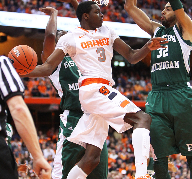 Hi-res-157474330-jerami-grant-of-the-syracuse-orange-passes-the-ball_crop_650