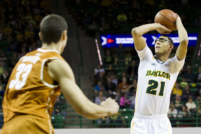 Hi-res-159010520-isaiah-austin-of-the-baylor-university-bears-shoots-the_crop_650