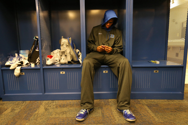 Hi-res-165128337-rodney-hood-of-the-duke-blue-devils-sits-dejected-in_crop_650