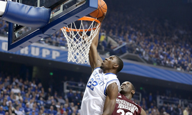 Hi-res-162806525-alex-poythress-of-the-kentucky-wildcats-shoots-the-ball_crop_650