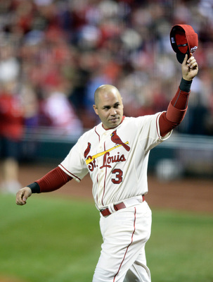 Hi-res-185971967-carlos-beltran-of-the-st-louis-cardinals-acknowledges_display_image