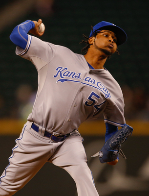 Hi-res-181829998-starting-pitcher-ervin-santana-of-the-kansas-city_display_image