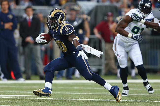 Hi-res-186147213-zac-stacy-of-the-st-louis-rams-runs-with-the-ball_crop_650