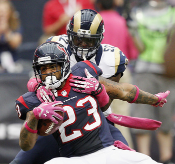 Hi-res-184410388-arian-foster-of-the-houston-texans-is-tackled-by-alec_display_image