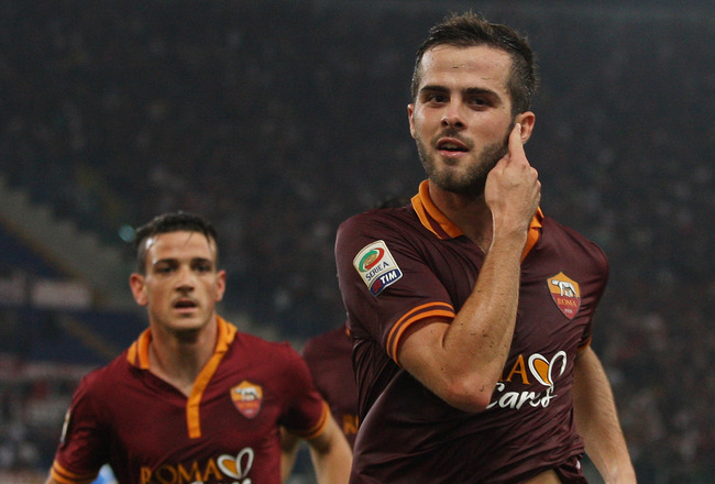 Hi-res-185259453-miralem-pjanic-of-as-roma-celebrates-after-scoring-the_crop_650x440