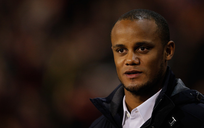 Hi-res-184762457-vincent-kompany-of-belgium-looks-on-prior-to-the-fifa_crop_650