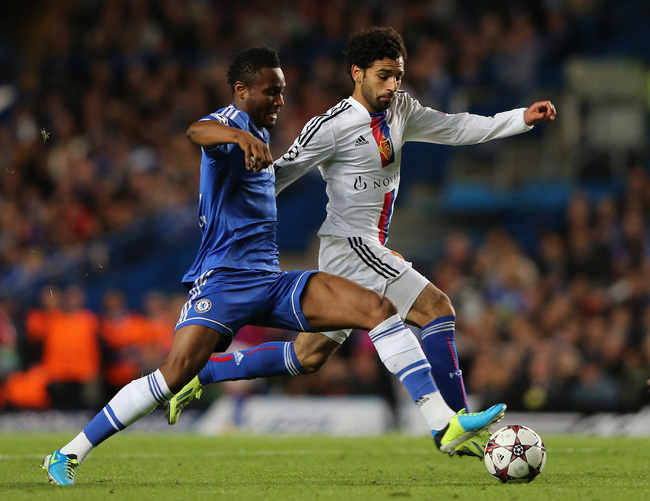Hi-res-180963918-john-obi-mikel-of-chelsea-and-mohamed-salah-of-fc-basel_crop_650