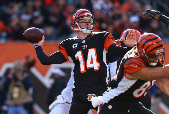 Hi-res-186050625-andy-dalton-of-the-cincinnati-bengals-throws-a-pass_crop_650x440