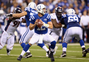 Hi-res-185454523-andrew-luck-of-the-indianapolis-colts-throws-the-ball_display_image